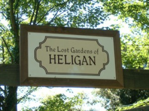 pic1-Heligan