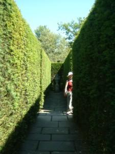 pic3-Sissinghurst