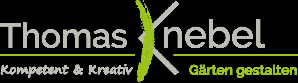 Logo_gaerten_gestalten_neu_light